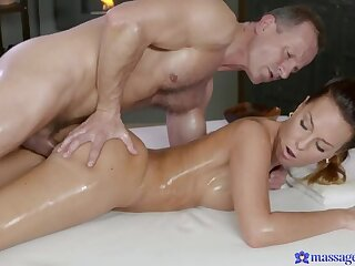 The Gaiety Of Sensual Orgasms
